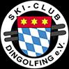 SC Dingolfing e.V.