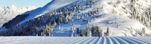 Tagesfahrt Saisoneröffnung Leogang - Saalbach - Hinterglemm @ Leogang - Saalbach - Hinterglemm | Saalbach | Salzburg | Österreich
